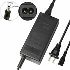 "65W AC Adapter For 15.6"" HP 15-R132WM Laptop Power Supply Charger with Cord"