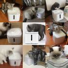 Petkit Cat Dog Pet Health Drinking Fountain Filter Add Oxygen For Freshness