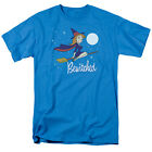 """Bewitched """"Moonlight"""" T-Shirt -  Adult, Child"""