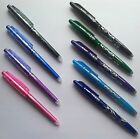 PILOT FRIXION Eraseable Pen - 0.5mm and 0.7mm Nibs Available