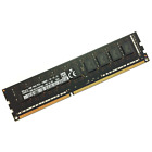 4GB 240-pin PC3-14900 (1866 MHz) DDR3 ECC SDRAM RAM chip (for Mac Pro 2013)