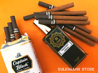 Captain Black Tobacco Perfume - Smell just like your favourite tobacco 30ml(1oz)