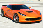 2015+Chevrolet+Corvette+Z06+Coupe+2%2DDoor