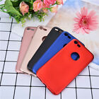 Slim Soft TPU Protective Shell Cell Phone Cover Case for iPhone 6 6s 7 7 Plus