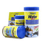Tetra Wafer Mix Mini Suckermouth Catfish Benthic Fish Small Bottom Fish Food