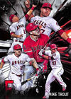 2017 TOPPS SERIES 1 BASEBALL 5 TOOL INSERTS U PICK COMPLETE YOUR SET