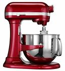 KitchenAid RKP26M1X 6 QT Pro 600 Large Capacity Stand Mixer Different Colors cheap