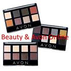 Avon True Color 8-in-1 Eyeshadow Palette NEW Colors **Beauty & Avon Online**