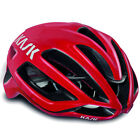 Kask Protone Red rosso Helmet