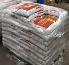 Smoke Ring Brand BBQ Smoking Pellets 1 Ton =50 40# Bags of High Quality Pellets
