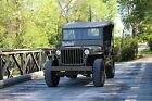1942+Jeep+Willys+MB