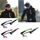 Photochromic Lens Polarized Anti-UV Cycling Sunglasses MTB Road Bicycle Glasses
