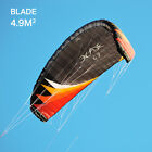 Flexifoil 4.0m2/4.9m2/6.5m2 4-Line Blade Power Kite