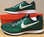 Nike Air Pegasus 34 2017 Men's Running Shoe (887009)