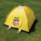 igloo tents for kids