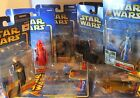 Star Wars: Attack of the Clones '02 Action Figures - Collection 2 $5.49 USD