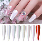 1G Nail Art Mirror Powder Glitter Dust Chrome Pigment DIY  BORN PRETTY