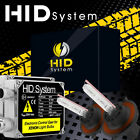 35W/55W HID Conversion Kit H1 H3 H4 H7 H11 H13 9005 9006 9007 Ballasts $50.89 CAD on eBay