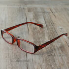 1x Comfy reading glasses presbyopia 1.00 1.50 2.00 2.50 3.00 3.50 4.00 diopter