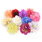 Flower Hair Clips For Girls Bohemian Style Women Girls  Hairpins Accessories OJ