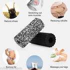 MILY SPORT Muscle Feet High Density Lightweight Yoga EPP Foam Roller image