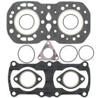 Winderosa+Top+End+Gasket+Kit+For+Polaris+STORM+S%2EE%2E+1997+800cc