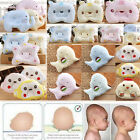 Внешний вид - Baby Infant Newborn Pillow Flat Head Sleeping Positioner Support Cushion Prevent