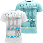 Mens T-Shirts by Cargo (Brooklyn) - *NEW*