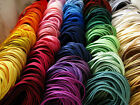 3MM Original Viscose Soutache Braid Cord String Beading Sewing Quilting Trimming