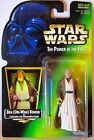 Star Wars: The Power Of The Force Action Figure Collection 1 '97 For Sale