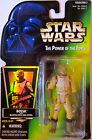 Star Wars: The Power Of The Force Action Figure Collection 2 '96 For Sale