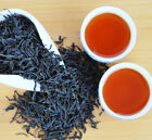 Nonpareil Lapsang Souchong Black Tea # On Sale S