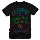 """Star Wars """"Red 5 Standing By"""" T-Shirt - S - 5X  & XLT L - 4X $21.99 USD"""