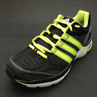 ADIDAS SNOVA Sequence 4M men running shoes G50215 Size US 10/ UK 9.5/ EUR 44