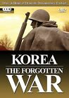 Korea The Forgotten War