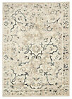 Network Rugs NEW Hayes Easy Care Modern Rug