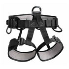 Petzl FALCON harness black 1