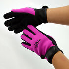 Winter Warm Skiing Surfing Scuba Diving Gloves ski Diving Snorkeling WetSuit USA