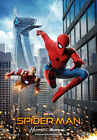 Spider-Man HOMECOMING Hot wall Movie poster 36x24 inces 007 $7.96 USD