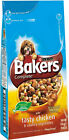 Bakers Complete Adult Dog Food 14kg