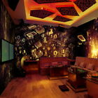 3D Technology password WallPaper Murals Wall Print Decal Wall Deco AJ WALLPAPER