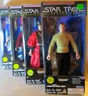 "Star Trek: Collector Series 9"" Action Figure"