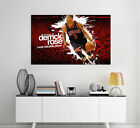 3D Most Valuble Player Wall Stickers Vinyl Murals Wall Print Decal  Art AJ STORE