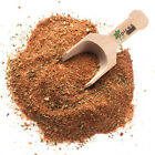 Seafood Seasoning -By Spicesforless