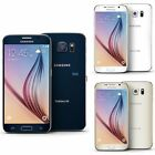 Samsung Galaxy S6 Edge 32GB SM-G925V Unlocked GSM T-Mobile Android Smartphone /