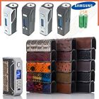Lost Vape Skar DNA 75 - Therion  DNA75C Authentic Evolv Therion 200 133 166 SMOK