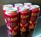LEAN Slow Motion Potion ~ Premium Relaxation Supplement ~ EASTA PINK ~ PO IT UP!