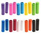 Soft BMX MTB Cycle Road Mountain Bicycle Scooter Bike Handle bar Grips z Graden