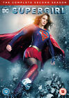 Supergirl Season 2 (DVD) <br/> Brand new and sealed