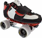 VNLA 360 quad jam roller skates Sunlite plates with Cosmic wheels normally $300